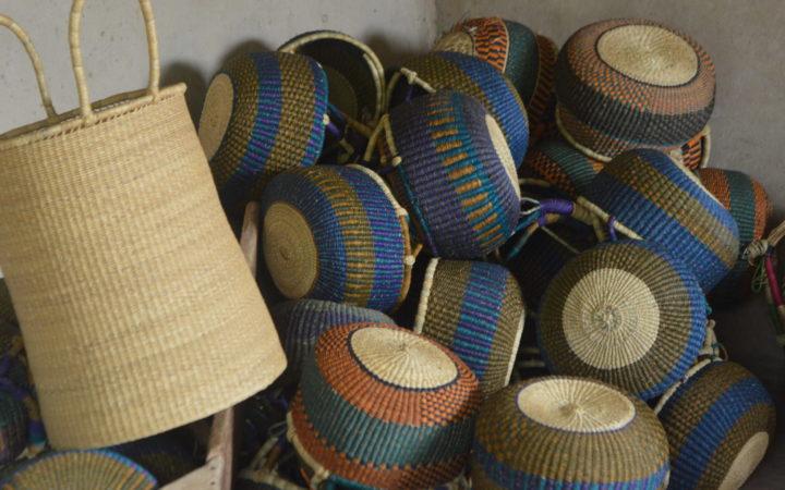 wholesale-bolga-baskets-laundry-round-market-baskets
