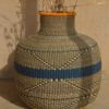 decor basket home decor luxury bolga basket