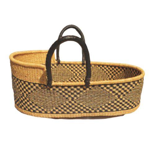 moses basket black moses baskets baby cot