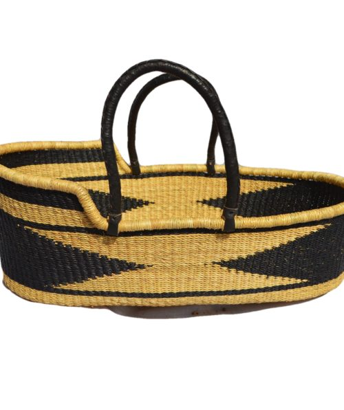 navy blue moses basket baby beds crib nursery bassinet wholesale cot