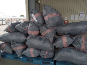 wholesale baskets worldwide shipping (2)