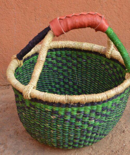 small-baskets-bolga-baskets-handwoven