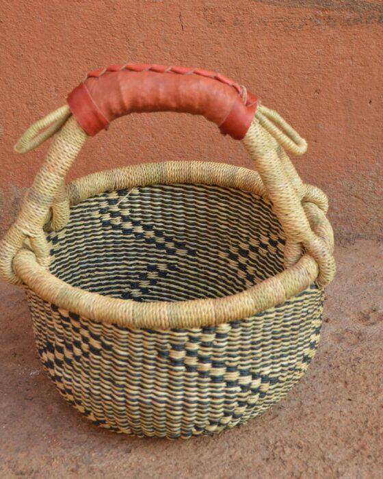 small-baskets-natural-green-easter-basket