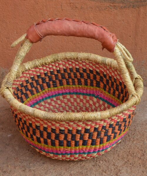 small-baskets-red-handle