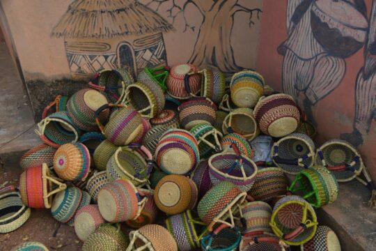 wholesale baskets wholesale bolga baskets