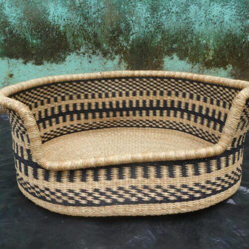 dog beds dog bed natural handmade bolga pet beds dogs