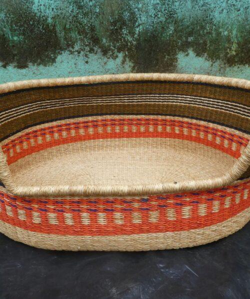 dog beds handmade dog beds pet supplies small medium large luxury (124)
