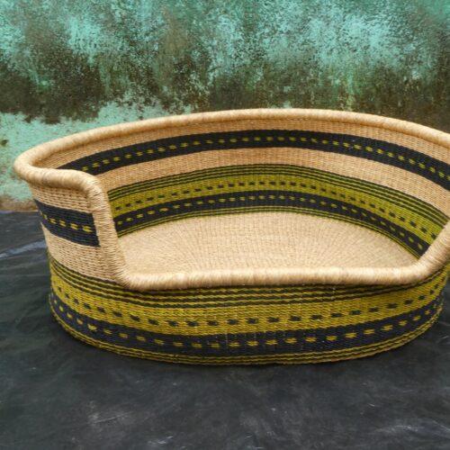 dog beds handmade dog beds pet supplies small medium large luxury (128)