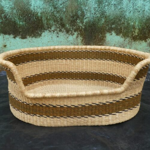 dog beds handmade dog beds pet supplies small medium large luxury (74)