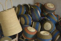 wholesale-bolga-baskets-laundry-round-market-baskets
